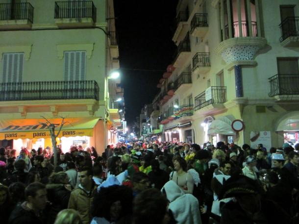 Carnaval-2012-Sitges-6