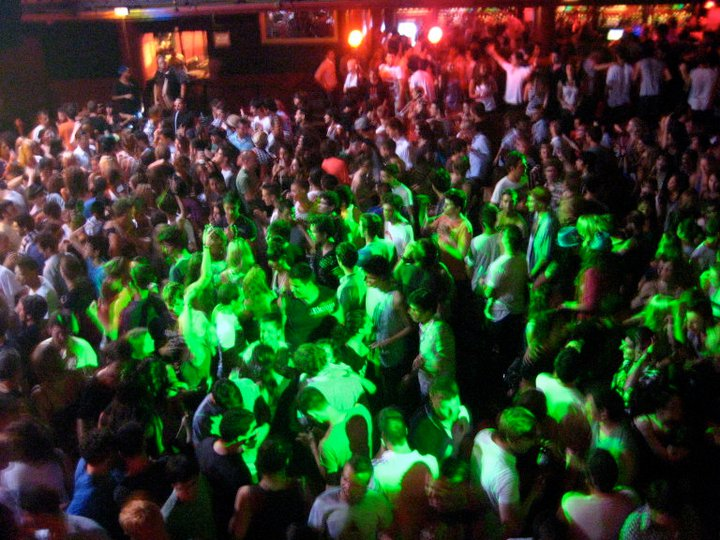 Apolo-Nasty-Mondays-Barcelona-nightlife