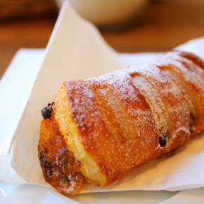 What to Do in Barcelona: Go to CaféMarti