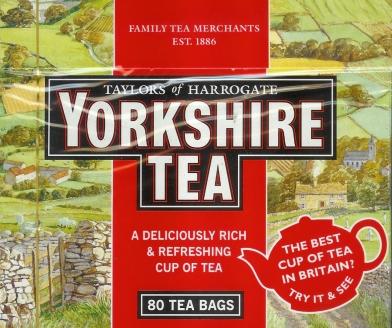 yorkshire-tea-box