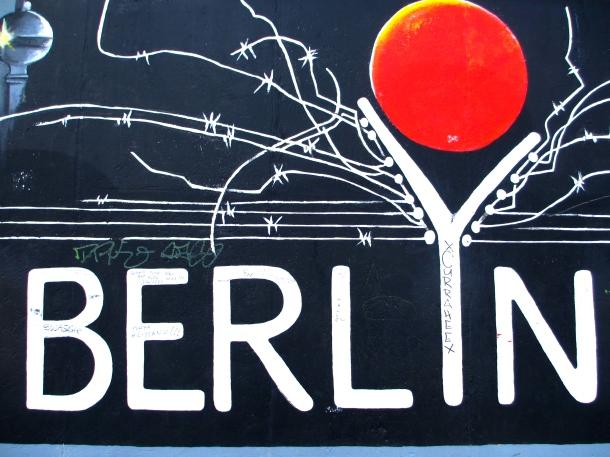 Berlin-Wall-East-Side-Gallery