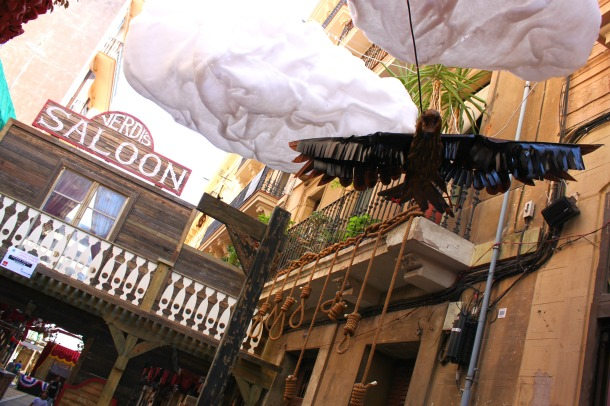 3_Barcelona-Festa-Major-de-Gracia-2012-Verdi-Wild-West