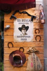 3_Barcelona-Festa-Major-de-Gràcia-2011-Verdi-Wild-West
