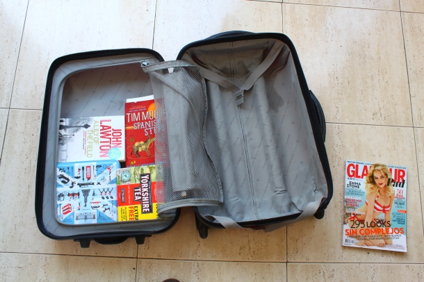 how-to-pack-a-suitcase-Ryanair-carry-on