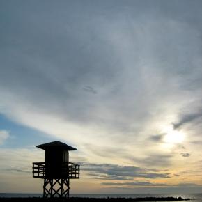 Where in Spain Wednesday: Cádiz's BeautifulBeaches