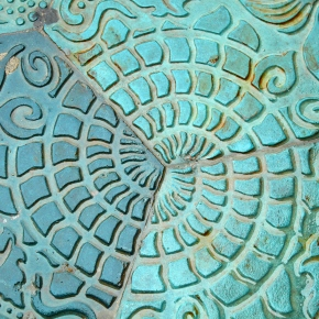 The Insider's Guide to Gaudí: Part2