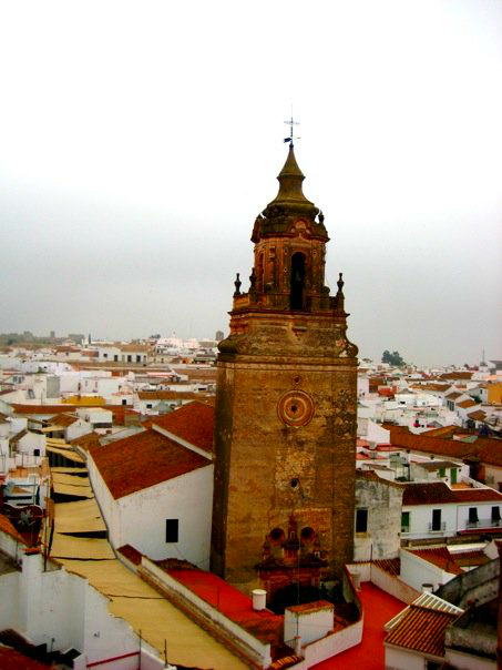 carmona-sevilla-cathedral-city-view