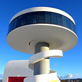 Where in Spain Wednesday – Avilés,Asturias
