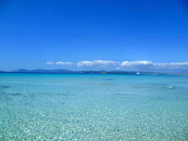 Formentera-Ibiza-Spain-beautiful-beach