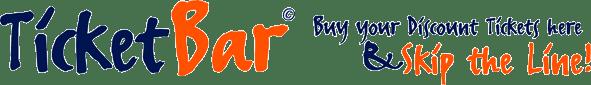 Ticketbar-logo