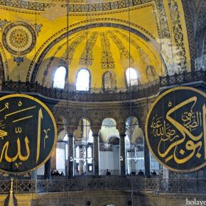 Istanbul, Turkey: The GoodParts