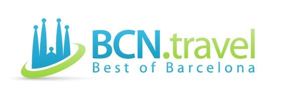 Barcelona-BCN-travel
