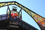 Barcelona-boqueria-entrance-bat