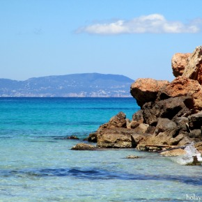The 6 Best Things to Do in Ibiza Without GettingDrunk