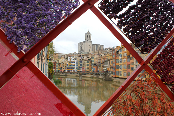 girona-spain-temps-de-flors-flower-festival