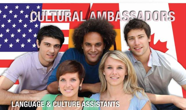 language-and-culture-assistants-auxiliares-spain