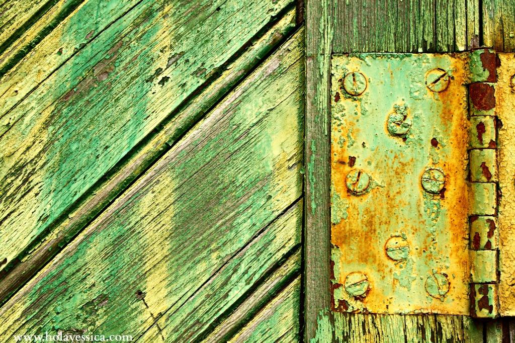 barcelona-pretty-doors-sarria
