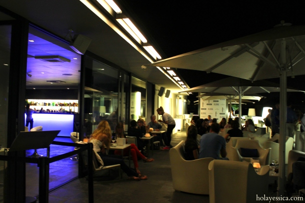 barcelona-terrace-bars-hotel-condes-alaire