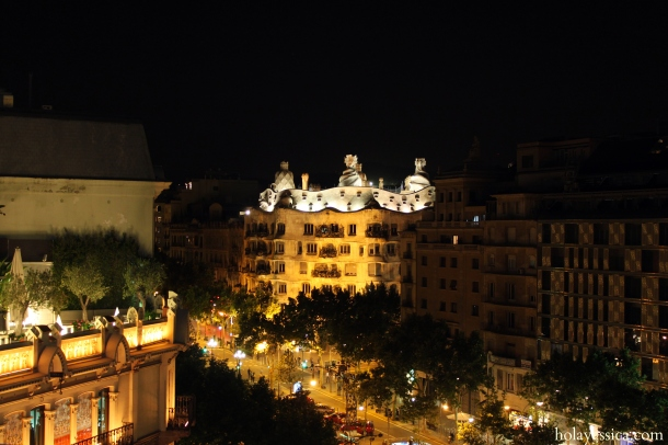 barcelona-terraces-hotel-condes-alaire