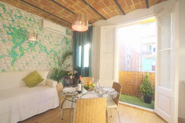 short-term-apartment-rental-barcelona