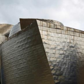 WISW: The Guggenheim inBilbao