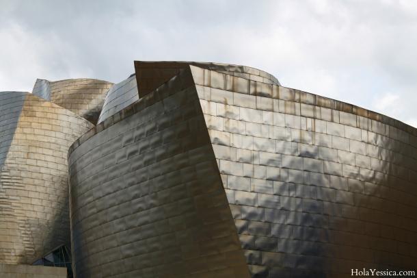 bilbao-spain-guggenheim-museum