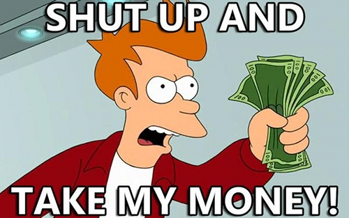 Iffem_shut-up-and-take-my-money